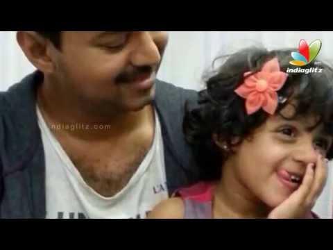 Vijay visits Major Mukund's family | Hot Tamil Cinema News | Kaththi Movie
