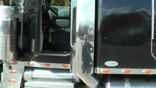 getlinkyoutube.com-TMC Truck Sales Iowa 2008 Peterbilt 388