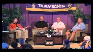 Baltimore Ravens Rap - Week 3 - Part 3