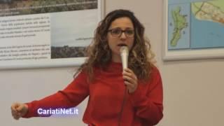 Consiglio Comunale CARIATI 31/1/2017 parte7
