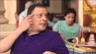 getlinkyoutube.com-اعلان شاي العروسة عمرو عبد الجليل ومضان ٢٠١٥