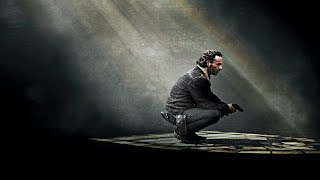 The Walking Dead - Best of Season 5A OST