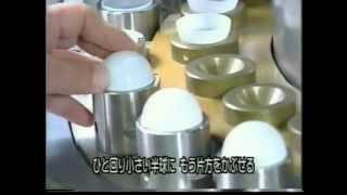 getlinkyoutube.com-Proses Pembuatan Bola Pingpong.flv