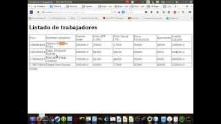 getlinkyoutube.com-[Clase en vivo] Java web COMPLETO ejercicio Servlet, Jsp y HttpSession [Desde 0]