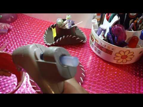 Escuchar Dulcero De Marcianito Toy Story - Descargar MP3 Gratis