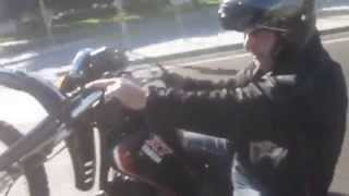 getlinkyoutube.com-XT 550 crazy wheelie