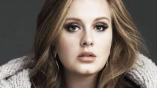 getlinkyoutube.com-He Won't Go - Adele (lyrics)