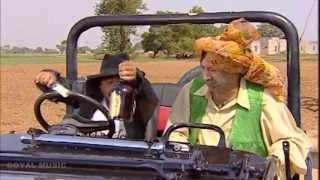 getlinkyoutube.com-Chhankata 2005 | Jarh Te Koke | Jaswinder Bhalla | Goyal Music | Part 3