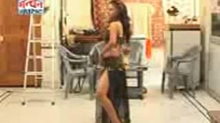 2012 10 02 12 45 05 bhojpuri 3gp song x264