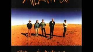 getlinkyoutube.com-Midnight Oil, Beds are Burning(hq sound)