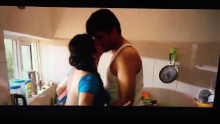 Babu Baaga Busy Leaked Scene   Avasarala Srinivas, Supriya   cinemaa biryani