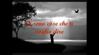 getlinkyoutube.com-Ascolta Ogni Battito (Voci di Sion) - Base Musicale con Testo