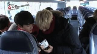 getlinkyoutube.com-Reasons to love EXO Tao