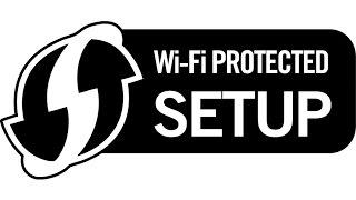 Протокол WPS