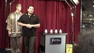 getlinkyoutube.com-Magick Balay Smash and Stab Final Performance