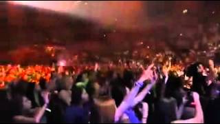 getlinkyoutube.com-Justin Bieber   Eenie Meenie from the Film Never Say Never