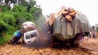 getlinkyoutube.com-Bienvenue au Congo - Welcome in Congo