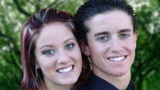 getlinkyoutube.com-Why Couples Look Alike