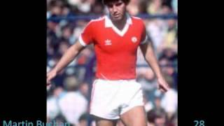 getlinkyoutube.com-Top 50 Greatest Manchester United Players Ever