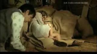 getlinkyoutube.com-'Devoraste La Cereza' - ARMANDO ROSAS (videoclip)