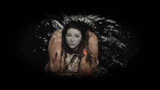 getlinkyoutube.com-Kate Bush - And Dream of Sheep (Live) - Official Video