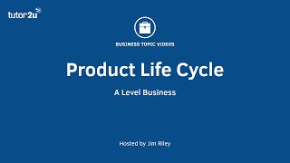 Marketing: The Product Life Cycle Explained
