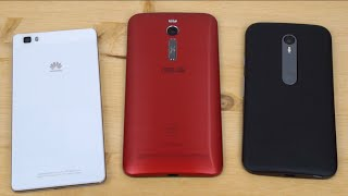 getlinkyoutube.com-2015 Affordable Unlocked Android Phone Roundup