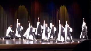 SCC Soran Bushi Group - The Last Performance