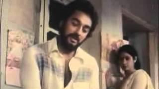 getlinkyoutube.com-Akali Rajyam sri sri dialogues and songs