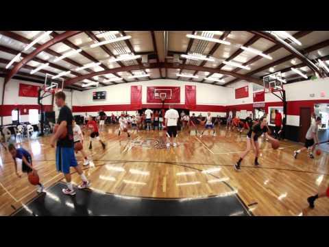 918-955-7160 - Tulsa Basketball Lessons - Tulsa Basketball Camps -