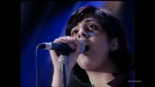 getlinkyoutube.com-Mike Oldfield-Tubular Bells III Live London (2nd) HD720/1080.