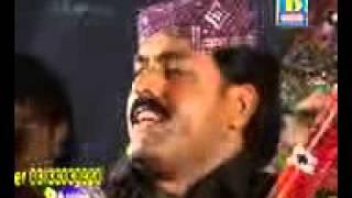 getlinkyoutube.com-DILSHER...TEWNO...ALBUM..1..DIL WARO DHAK...MR ALI BHAI....(3) DIL SAAN DUA NATHI LAGI