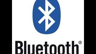 getlinkyoutube.com-Превращаем обычные колонки в беспроводные bluetooth