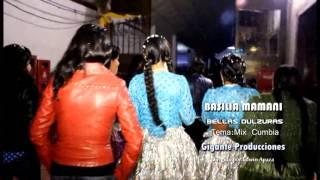getlinkyoutube.com-Basilia Mamani y las bellas dulzuras