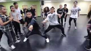 getlinkyoutube.com-Silento | Watch Me (Whip/Nae Nae) | @ProdigyDanceLV #WatchMeDanceOn