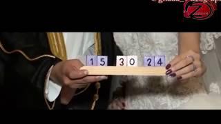 getlinkyoutube.com-كل الكواكب ... آداء أبو مهند النقيب