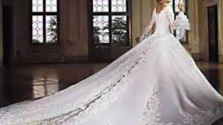 getlinkyoutube.com-Manali Fashion for Bridal and Evening Wear