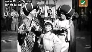 getlinkyoutube.com-Dahab فيلم دهب لفيروز