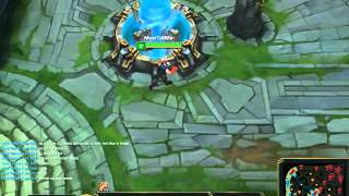 getlinkyoutube.com-League of Legends Script Hack [2016]