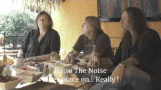 getlinkyoutube.com-Interview Helloween Pt.3