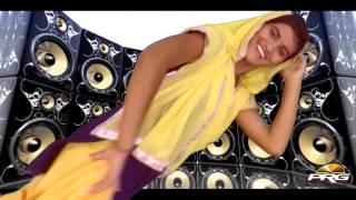 Naadi Walo Mane Bulave | VIDEO Song | Durga Jasraj | Rajasthani DJ Songs 2016 | RDC Rajasthani