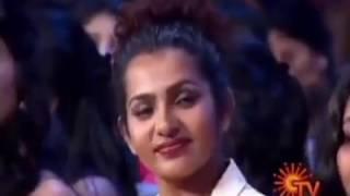 getlinkyoutube.com-I love ajith