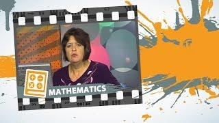 Financial Maths II