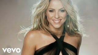 getlinkyoutube.com-Shakira - Gypsy