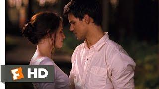 getlinkyoutube.com-Twilight: Breaking Dawn Part 1 (2/9) Movie CLIP - Jacob & Bella Dance (2011) HD