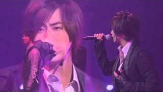 getlinkyoutube.com-SS501 花より男子~Boys Over Flowers~EVENT 「僕の頭が悪くて」
