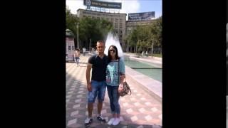 getlinkyoutube.com-Pocivaj u miru brate moj! (Stefan Stevic 1996-2015)