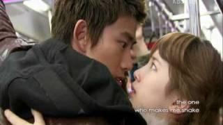 getlinkyoutube.com-Dream High JG&HM MV1 - Love You