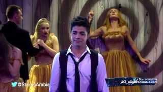 getlinkyoutube.com-اهاب امير - حبي الأناني - البرايم 6 ستار اكاديمي 11