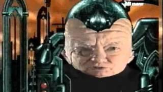getlinkyoutube.com-Gamesmaster Season 1 Episode 2